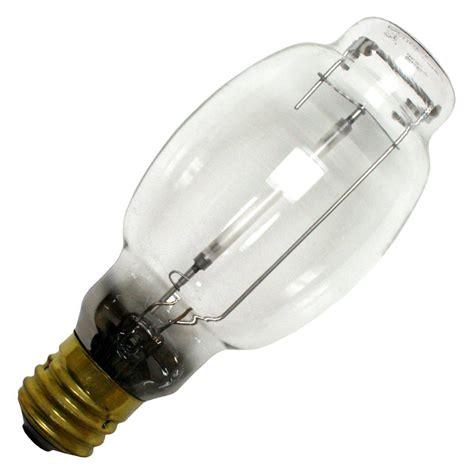 sylvania 67518 lu150 100 high pressure sodium light bulb