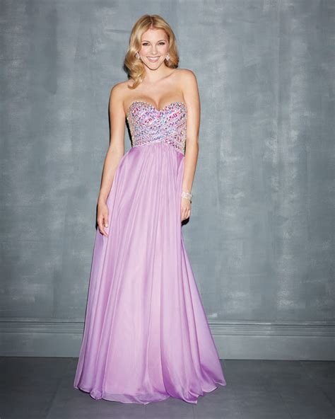 designer prom dresses designer evening gowns 2016 style