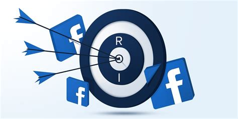 5 Facebook Ad Targeting Tips for Fun and Profit