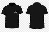 Supreme T Shirt Roblox Transparent - Roblox Free Exploits 2019