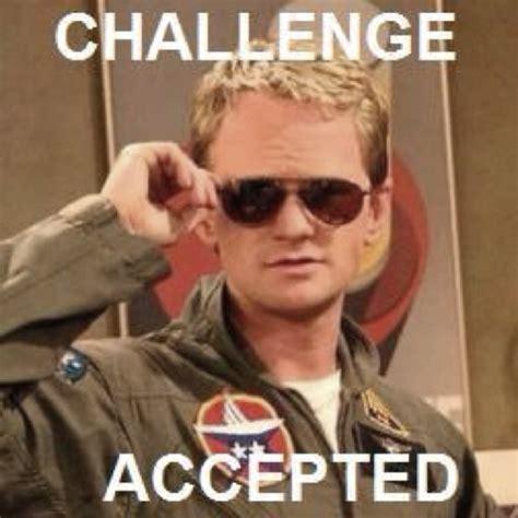 Neil Patrick Harris Meme - pin by katie harris on lmao pinterest