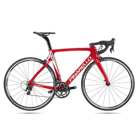 home design elements reviews pinarello gan 105 bike contender bicycles