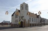 Bethel AME - Bethel History