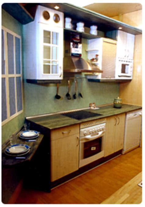 muebles valdecocina cocinas de formica