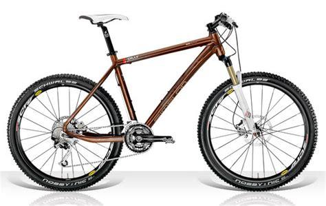 fahrrad lenker typen fahrrad typen radsport k 196 fer