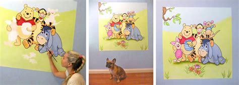 Kinderzimmer Bilder Vorlagen Bibkunstschuur