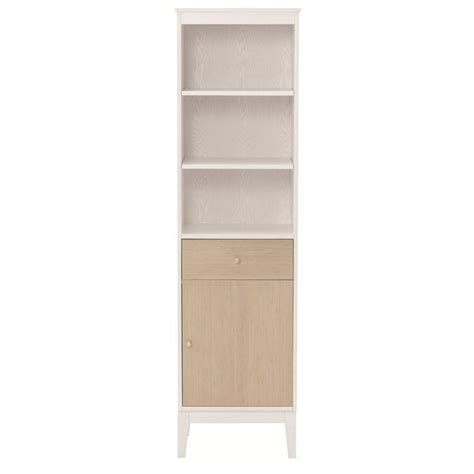 home depot bathroom storage cabinets home decorators collection melbourne 18 in w bathroom