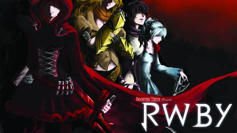 rwby phone team rwby iphone 5 background by areyoucrazee on deviantart wallpaper rwby rwby rwby rooster teeth