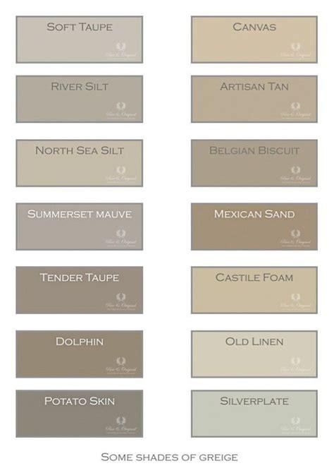 interieur taupe kleuren 25 beste idee 235 n over buitenkant huis verven op pinterest