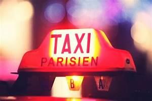 Annonce Taxi Parisien : hep chauffeur deedee ~ Medecine-chirurgie-esthetiques.com Avis de Voitures