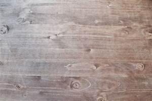 Fondo de madera para fotos ~ Caramelo