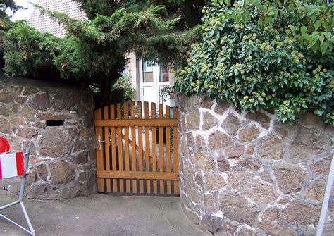 Haus Selber Bauen Aus Holz by Gartentor Selber Bauen Wichtige Tipps Bzw Anleitung