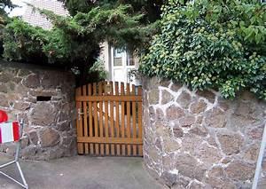 Gartentor Holz Selber Bauen : gartentor holz selber bauen bauanleitung ~ Articles-book.com Haus und Dekorationen