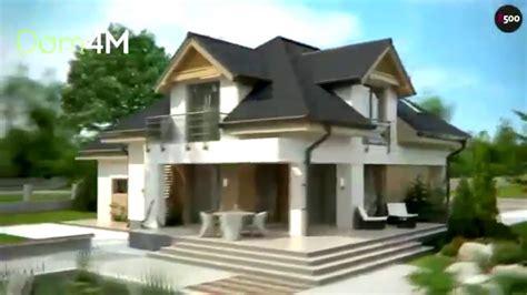 Проекты Домов 10 На 12 Двухэтажный С Проектом Фото