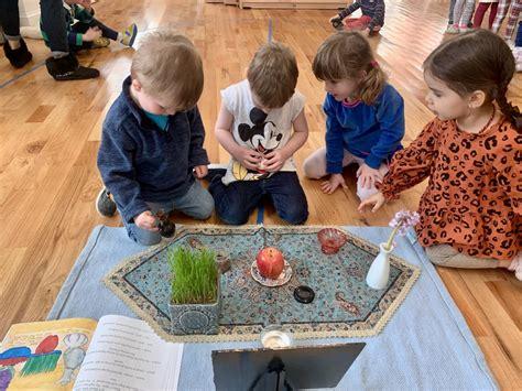 Cultural - Philly Montessori