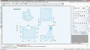 turbocad lte v9 works like autocad ltrand more With turbocad templates free