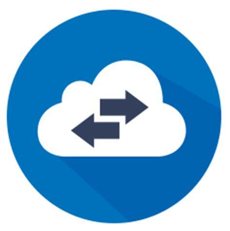 ways  migrate documents  sharepoint sharepoint maven