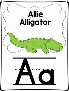 zoo phonics alphabet cards pre k class pinterest With zoo phonics letter cards