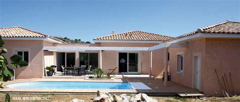 maison avenir tradition avis maison avenir tradition constructeur immobilier carcassonne 11000 immobilier 11