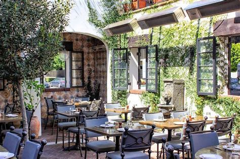 The Best Outdoor Dining Patios In Los Angeles Laist. Patio Furniture Tampa Fl. Patio Furniture Repair New Haven Ct. Outdoor Furniture Cleaner Lowes. Craigslist Patio Furniture Nashville Tn. Patio Furniture Wicker And Metal. Outdoor Furniture Online Brisbane. Patio Furniture Sofa Cushions. Outdoor Furniture Jefferson Ga