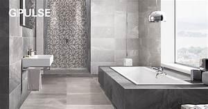 Moderne Wandgestaltung Bad : moderne wandgestaltung im bad passend f r jeden stil g pulse ~ Sanjose-hotels-ca.com Haus und Dekorationen