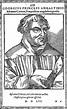 George III, Prince of Anhalt-Dessau - Wikipedia