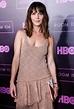 "Katie Aselton – ""Room 104"" TV Show Premiere in LA 07/27/2017"