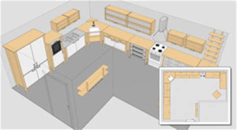 Ikea Programma Per Arredare by Programmi Per Arredare Casa Gratis
