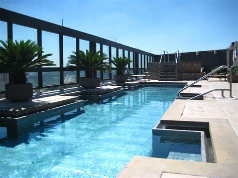 rooftop pool google search rooftop amenities