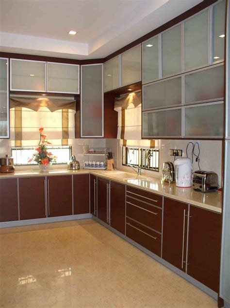 cabinet ideas for kitchens 20 popular kitchen cabinet designs in malaysia recommend 5064
