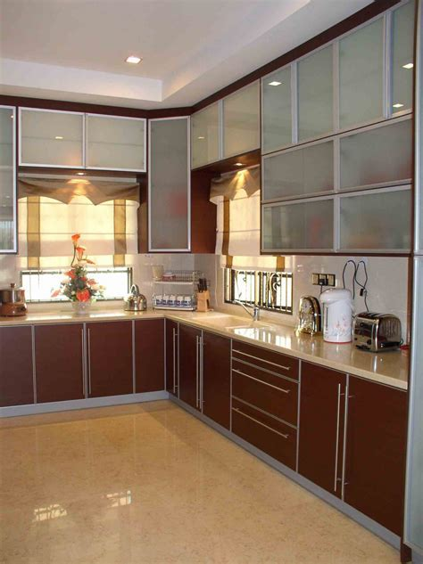 Kitchen : Quality Kitchen Cabinets White And Wood Kitchen