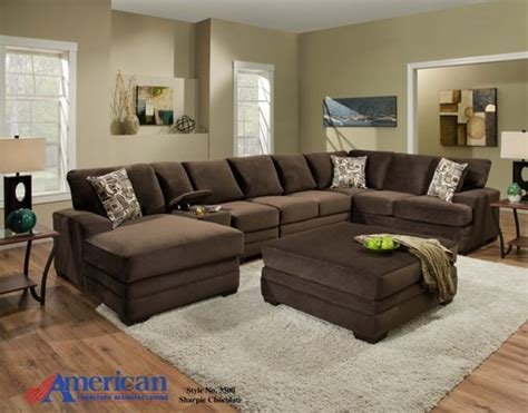 Furniture Stores Charleston Sc