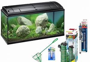 Eheim Aquapro 126 : eheim aqua pro 180 sociedad acuari fila valenciana ~ Orissabook.com Haus und Dekorationen