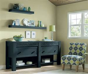 Painted maple credenza cabinets decora cabinetry for Best brand of paint for kitchen cabinets with impact martial arts wall nj