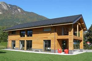 Lärche Sägerauh Fassade : au enschalung hilger holz gmbh ~ Michelbontemps.com Haus und Dekorationen