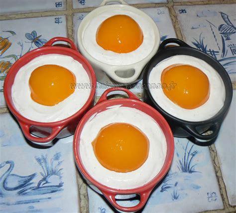 une cuisine pour voozenoo oeufs au plat en trompe l 39 oeil une cuisine pour voozenoo