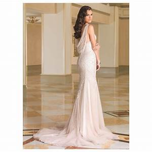 justin alexander 8872 wedding dress 2017 collection With sample sale wedding dresses