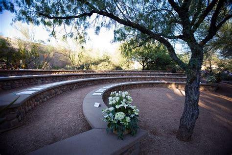desert botanical garden hitheater seating all