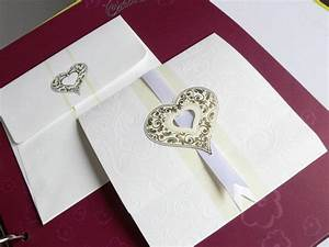 Indianweddingcard39s articles tagged quotwedding cards for Electronic wedding invitations indian