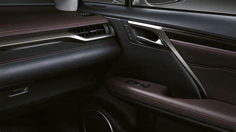 lexus crossover black 100 lexus crossover black 2015 lexus nx300h reviews