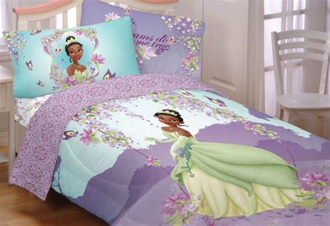 30 Princess And Fairytale Inspired Sheets