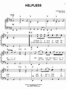 Helpless | Shee... Helpless Lyrics