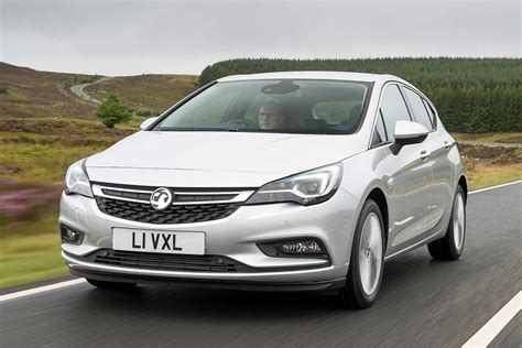 vauxhall golf vauxhall astra review 2015 first drive motoring research