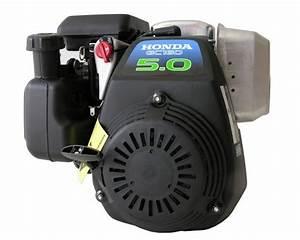 Pay For Honda Gc135  Gc160 Engine Service Repair Workshop Manual Download