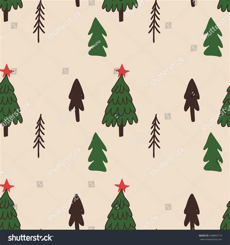christmas tree website merry christmas and happy new