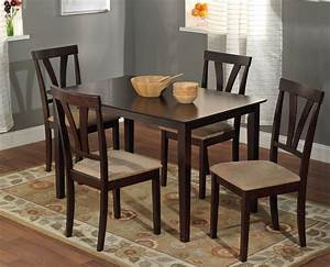 Small Dining Room Sets for Small Spaces – Small Recliners