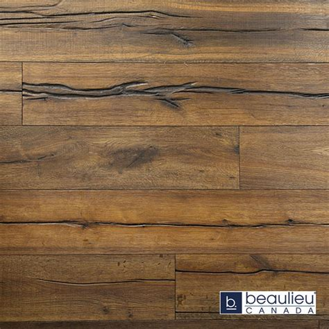 Castle Combe Flooring Sodbury by Beaulieu Castle Combe Hardwood Flooring Burnaby 604 558 1878