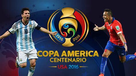 Datos curiosos y estadisticas de la copa america 2016, goleadores y análisis de fútbol. Top 10 Buts Copa America 2016 - YouTube