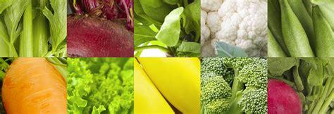 Do Nitrates and Nitrites Help or Harm? | Dole.com