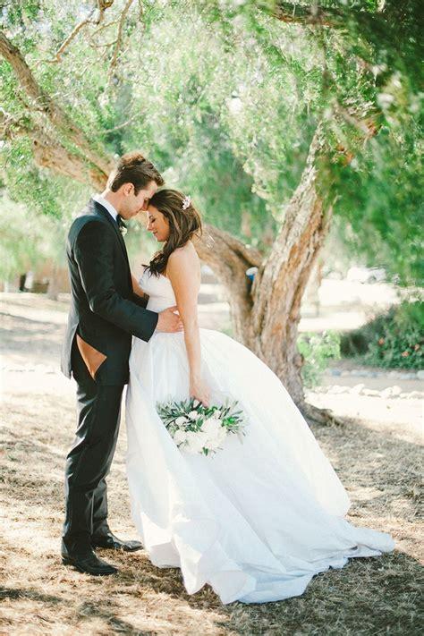 lovely love story  edward monkton funny wedding readings